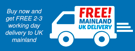 Free Delivery with Classic Rainwater Cast Iron Downpipes, gutters and hoppers